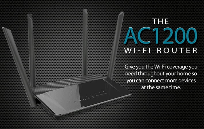 d-link-ac1200-wi-fi-router-dir-842-reviews