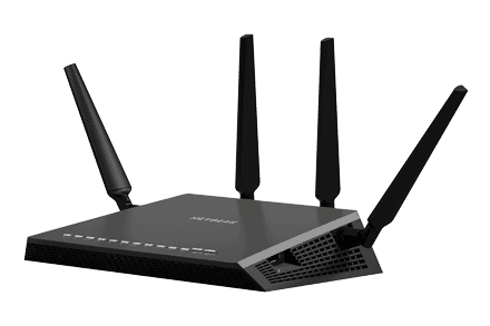 netgear-nighthawk-x4s-review