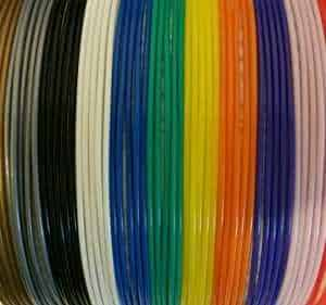 3d-filament-fun-pack-perfect-size-for-3d-pens